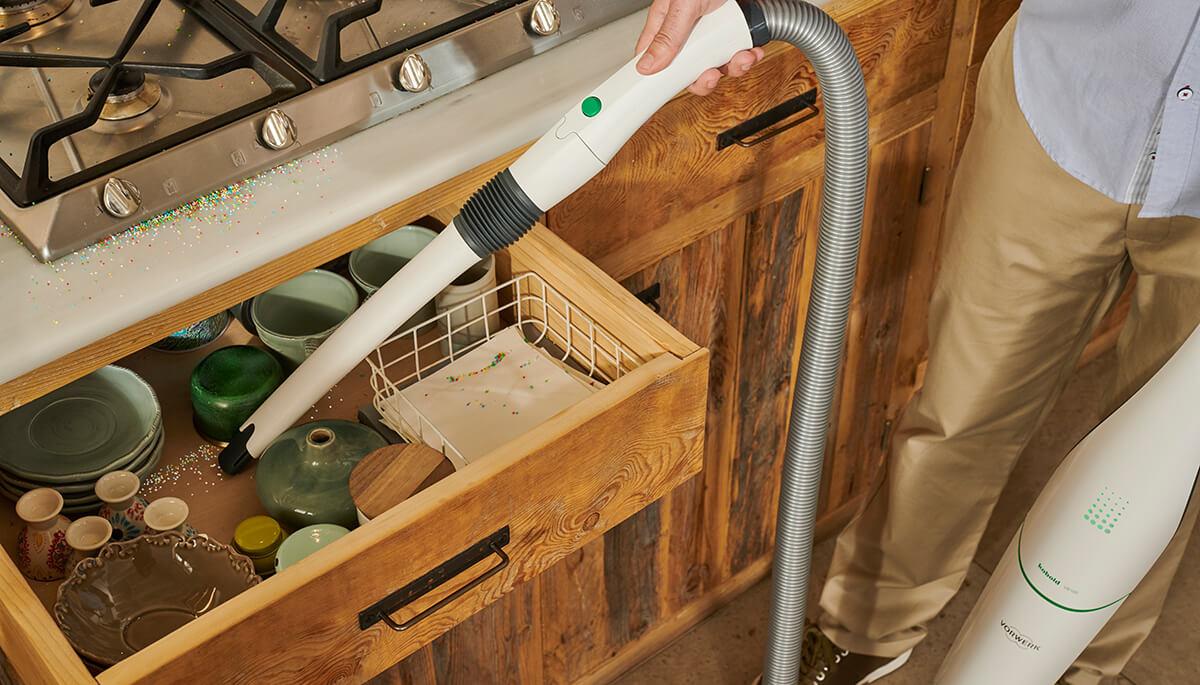 72 Kobold CloseUp Kitchen VB100 SB VD 0516 RGB