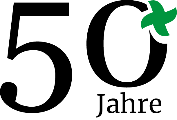 de_thermomix_anniversary-logo_50-years