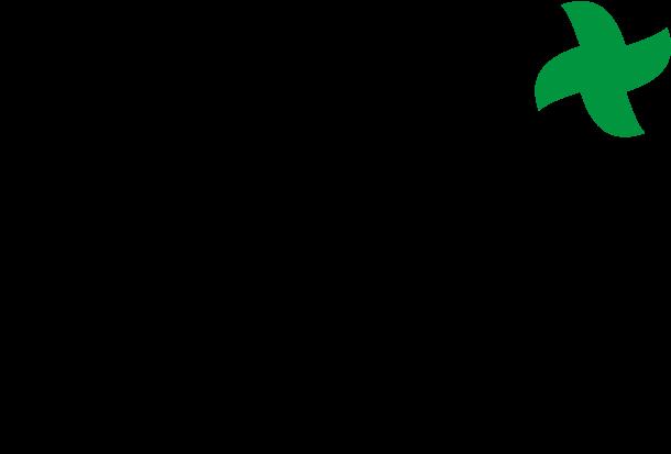 it_thermomix-bimby_anniversary-logo_50-years