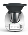 Thermomix footer 1