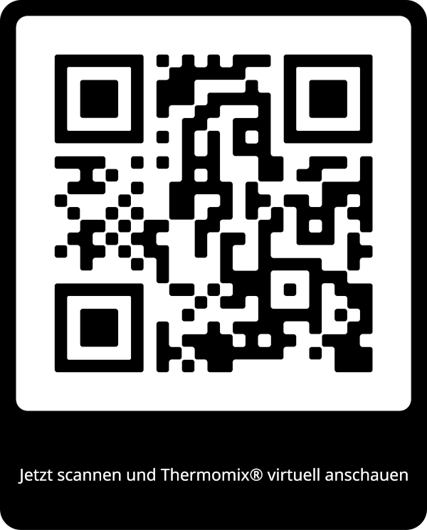 QR-Code-AR