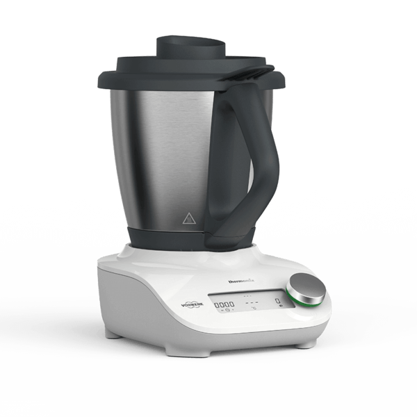 int_thermomix_friend_standalone_product-launch_03