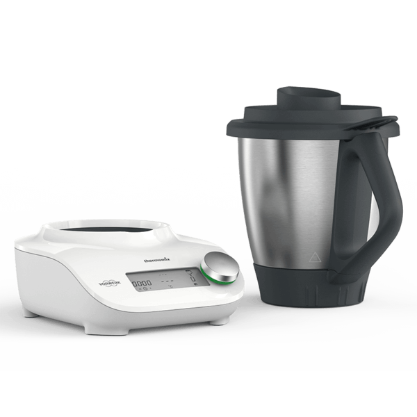 int_thermomix_friend_standalone_product-launch_06